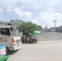 Nhà Xưởng 2,8 Ha Phường Khánh Bình, Tân Uyên LH: 0977832629