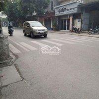 Bán Đất Thôn Nhì, Xã Vân Nội , huyện Đông Anh 56m LH: 0963645593