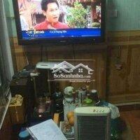 Cho thuê nhà làm hom stay LH: 0986435551