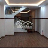 Cho thuê nhà phố Thợ Nhuộm thích hợp làm văn phòng LH: 0846704998