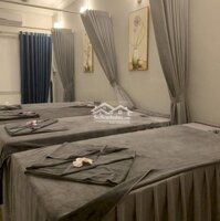 Cho thuê quán massage phố cổ,đầy đủ đồ,giấy tờ LH: 0981859538