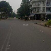 Bán đất KDC Sadeco Phước Kiển, đường số 6 5x16m, sổ đỏ giá 6 tỷ 600tr LH: 0933555188