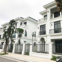 Biệt thự Vinhomes Green Bay 150m² Giá Cắt lỗ LH: 0949521156