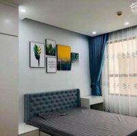 Cho thuê căn hộ 1612 Home city : Loại 2 ngủ đầy đủ đồ hướng mát Giá 13,5 triệuthángLH 0962656217