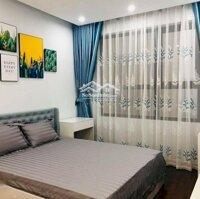 Cho thuê căn hộ CT8 Emerald mễ trì : Loại 2 ngủ đầy đủ đồ view bể bơi Giá 14 triệutháng LH: 0931052666