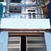 Nhà 4,5M x 18M Mặt tiền Kinh DoanhGiá đầu tư LH: 0939630588