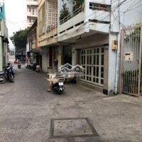 Bán nhà 65 x 18m H 6m Đinh Tiên Hoàng-BÌNH THẠNH LH: 0917022046