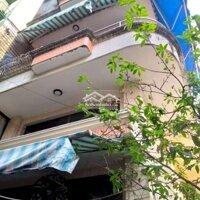 Nhà 7,2M x 23,5M Mặt tiền Nguyễn Chí Thanh P9 Q5 LH: 0939630588