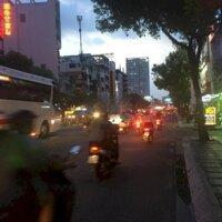 Ngộp Ngân Hàng cần bán gấp nhà MT Nguyễn Vẵn Trỗi,P8,PNDT6x15m2,2 lầu,HĐ 75 triệuth Giá 215 TỶ LH: 0943539439