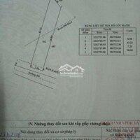 Đất 7x43m 138m thổ , xã Phước Vĩnh An, giá rẻ LH: 0901888560