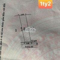 Đất 5x22m full thổ cư trung tâm xã Phước Vĩnh An LH: 0901888560