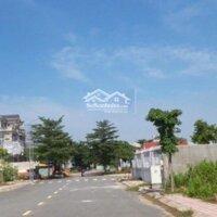 NH thanh lý đất có trả góp Q7, Nguyễn Lương Bằng, SHR chỉ 2,6tỷ80m2, xdtd LH 0903436761 Kim