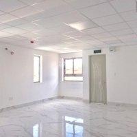 Villa 8x20m 3 Sàn trống suốt làm văn phòng LH: 0909455489