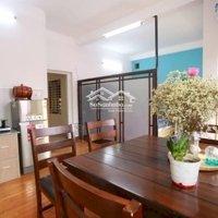 Cho thuê căn hộ đường Trần Phú- Hải Châu- Đà Nẵng Giá 3tr tháng LH: 0916000246