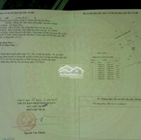 đất mặt tiền võ văn hát 110m² giá 4,650 tỷ LH: 0976822739