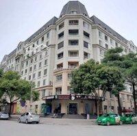 Căn hộ The Manor - Hà Nội 106m² 3PN, Giá tốt LH: 0949521156