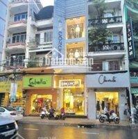 Bán nhà 5 lầu mới mặt tiền Vĩnh Viễn quận 10 ngay Nguyễn Tri Phương giá 105 tỷ TL LH: 0917703268