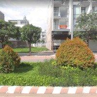 Bán gấp đất đường Nguyễn Văn Linh nằm trong khu dân cư diện tích 100m2 giá 1,2 tỷ LH 0934667276