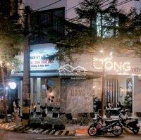 Cho thuê nhà Mặt Tiền MT Nguyễn Thị Thập - 5x30m LH: 0908259842