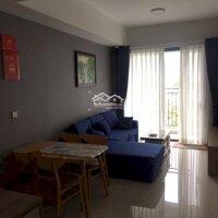 Cho thuê căn hộ Novaland đường Hồng Hà, 69m2, nội thất ở đầy đủ, giá 16trtháng LH: 0909800965