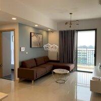 Cần cho thuê căn hộ Novaland Hồng Hà, nội thất cơ bản, 3pn, giá 19trtháng LH: 0909800965