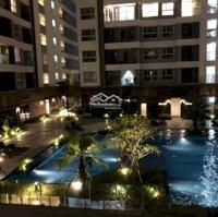 Cần cho thuê căn hộ Golden Mansion, 69m2, view hướng Nam mát, full nội thất, giá 16tr LH: 0909800965