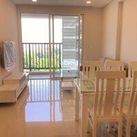 Cần cho thuê căn hộ 3 phòng ngủ đầy đủ nội thất chỉ 19trth CC Orchard Parkview LH: 0909800965