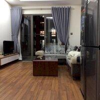 Chính chủ cho thuê căn hộ tầng 9 tòa v3 home city 2 phòng ngủ full nội thất giá 13 triệutháng LH: 0931052666