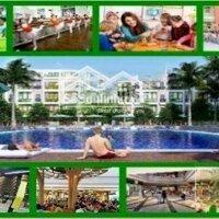 Chỉ 221tr sở hữu căn hộ 2 ngủ 2 vệ sinh - trung tâm hành chính huyện Thanh Trì LH: 0947309896