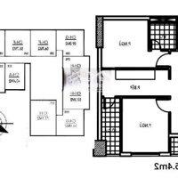 2 suất ngoại giao cuối cùng mua nhà ở xã hội Phương Canh LH: 0947309896