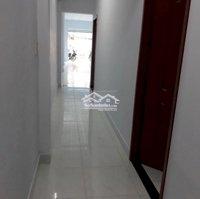 Cho thuê nhà mặt tiền Trần Thị Do HT 19 cũ LH: 0918548862