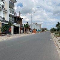 Mở bán 30 nền đất KDC Hai Thành mở rộng nằm gần Khu dân cư Tên Lửa Bình Tân SH riêng sang tên ngay LH: 0977641612