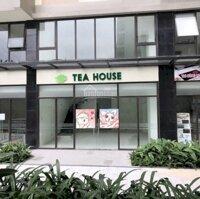 CC Shophouse Jamila Khang Điền - Quận 9 - Full nội thất LH: 0862827781