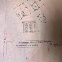 CC cần bán căn hộ shophouse chung cư Ehome 2, DT 122,7m2, đang KD lớp dạy vẽ, full nội thất LH: 0862827781