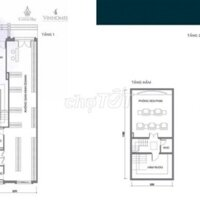 Nhà 40m2 2tầng ôtô đỗ cửa đường Hồ Tùng Mậu LH: 0904438339