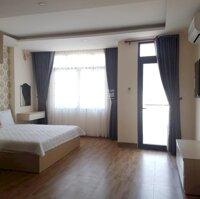 cho thuê căn hộ giá rẻ 25-4trtháng đầy đủ nội thất khu vực Phước Long Lh:0932049535