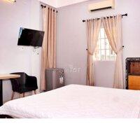 Phòng trọ cao cấp -Đỗ Quang,Hải Chau,full nội thất LH: 0905158011