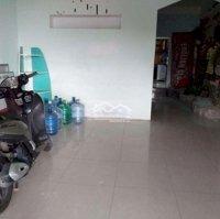 Nhà 4 tầng, 7 phòng , 7 vệ sinh khép kín LH: 0934945261