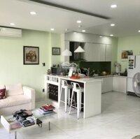 Cho thuê hot nhà Full nội thất Lakeview City, giá cực mềm 28tr, nhà mới Lh- 0917810068