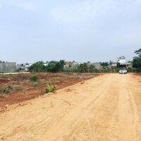 Cơ hội đầu tư đất đẹp, rẻNgay ngã 4 trung tâm với 1120m2 đất chỉ 1tỷĐặc biệt 3 mặt tiền, đường6m LH: 0898909676