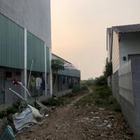 Ở khu dân cư Phạm Văn Hai bán gấp lô đất 145m2 thổ cư, giá 2ty8, sổ hồng riêng LH: 0906684015