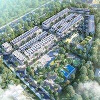 Đất nền quận 9, symbio garden,d400, 5 căn duy nhất,95m2, xây 4 tầng, kd tốt :0933369837