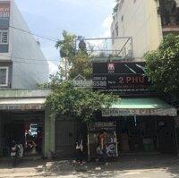 Bán nhà mặt tiền kinh doanh đường Thạch Lam, P Hiệp Tân, DT 4m x 21m, 3 lầu sân thượng Giá 15 tỷ LH: 0906825189