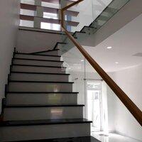 Cần Cho Thuê Nhà Phố Giá Rẻ Khang Điền - Bình Chánh LH: 0934139668