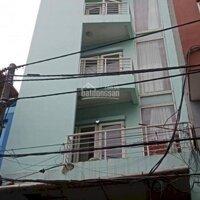 Chính chủ Bán building 8 tầng Ngô Văn Năm, P Bến Thành, Q1 Giá 80 tỷ LH: 0909124069