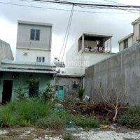 Không bao giờ có miếng đất thứ 2 như vậy,100m2,950tr, sổ hồng,đường Nguyễn Thị Rành,Củ Chi LH: 0979616314