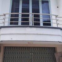 Nhà sổ riêng bán gấp giá rẻ 3,2 tỷ, 1 trệt 1 lầu, 3,8 x 10,5m, Bùi Tư Toàn, Bình Tân, HCM LH: 0903601451