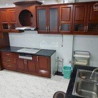 Cần tiền bán gấp nhà hxh đường Nơ Trang Long, phường 11, Bình Thạnh, 4 tầng, giá 48 tỷ LH: 0931577779