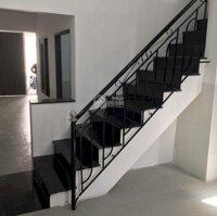 Cho thuê nhà mới mặt tiền đường Nguyễn Chích, Nha Trang,gần cc Bình Phú LH: 0989888048