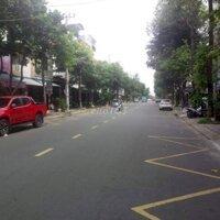 Bán đất đường 10m5 Bùi Trang Chước giá bán 3ty350 LH: 0981612614